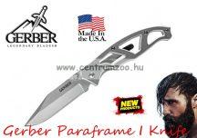 Gerber Paraframe I zsebkés Amerikából 22-48444