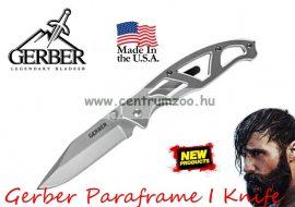 Gerber Paraframe I zsebkés Amerikából 22-448444