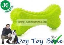 JK Animals Games Bone rágócsont 12cm (45940-1) ZÖLD