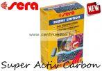 SERA AKTIV CCARBON (speciális aktív szén) 250g (08400)