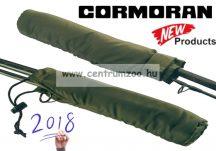 Cormoran Rod Sleeves 26x5cm neoprén botvédő szett (64-30009)