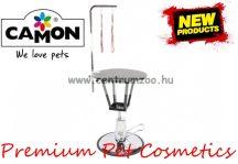 Camon Cosmetics Hydraulics Dog Tavolo - hidraulikus kozmetikai és nyíró asztal (G458/E)