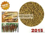 Gourmet Fűszeres füstölőfa-por keverék 200g (8516016)