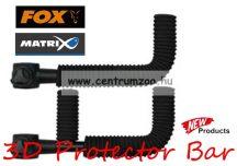 FOX Matrix 3D Protector Bar 2 heads short bottartó (GMB054)