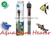 JK Animals Atman JK-H200W automata hőfokszabályzós vízmelegítő 200W (14045)