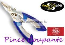 Carp Spirit Pince Coupante fonottzsinór vágó olló (ACS010118)