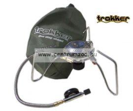 TRAKKER - ARMOLIFE - LCG STOVE - tömlős gázfőző (211100)
