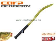 Capr Academy Boilie dobócső 81cm 30mm (7331-081)