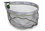 MERÍTŐFEJ  FOX Matrix Supa Lite Free Flow Landing Net 45x35cm (GLN042)