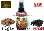 Radical Carp Marble Spray Tiger Nut's 100ml tigrismogyoró spray aroma (3949029)