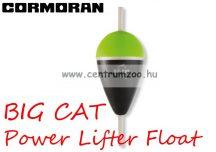 Cormoran BIG CAT Power Lifter Float 200g harcsás úszó (78-13200) harcsás úszó