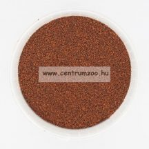 ZooSchatz ProH2O növény talaj növényes akváriumokba 0,1-1mm  1 liter