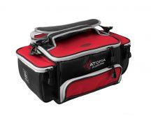 Delphin ATOMA LARGE pergető táska 41x25x20cm (430410146)