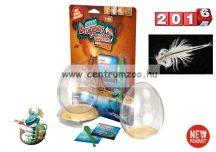 World Alive Aqua Dragons Őslénypark – Őskori sárkányok dinoszaurusz tojásban (4005)