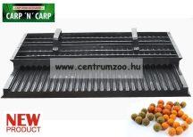 Carp Zoom Carp'N'Carp Boilie Rolling Table bojliroller 16mm (CZ0599)