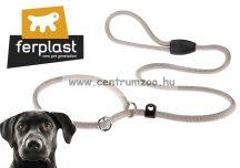 Ferplast Sport GC13/170 13mm 170cm póráz & nyakörv erős kivitelben (75382299)
