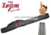 Carp Zoom NS Rod Carryall Dupla horgászbottartó táska 140cm (CZ4090)
