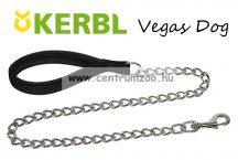 Kerbl Vegas Steel Chain láncos póráz 18mm 100cm (83913)