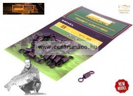 PB Products Swivel-forgó (SWI08)