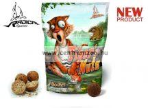 Radical Carp - Tiger's Nuts bojli 24mm 0,8kg (3938003) tigrismogyorós