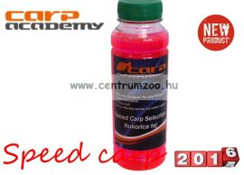 Carp Academy Kukoricatej-Szeder Fluo 250ml (8102-033)
