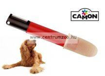 Camon Professional Trimmelő ujjvédővel (B139)