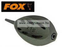 Fox Paste Bomb In-line 3.5oz  99g  (CLD186)
