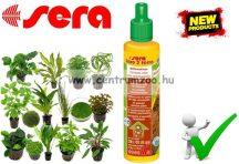 Sera Flore 2 Ferro növénytáp   50ml (003344)