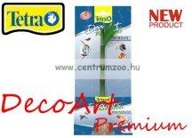 TETRA DecoArt Plant Premium Asian Bamboo 15cm műnövény halakhoz, teknősökhöz (203754)
