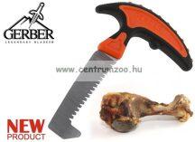 Gerber Vital E-Z csontfűrész és zsigerelő Amerikából  002741