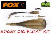 Fox Edges Zig Float Kit (CAC753)