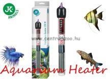 JK Animals Atman JK-H250W automata hőfokszabályzós vízmelegítő 250W (14046)