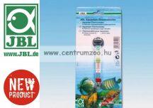 JBL Premium Thermometer hőmérő (JBL61405)