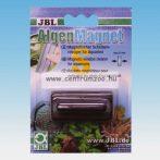 JBL ALGENMAGNET SMALL mágneses algakaparó és akvárium üveg tisztító (61291)