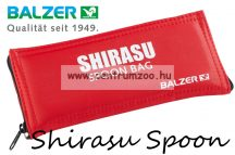 Balzer Shirasu Spoon műcsalis táska 18,5x8,5x2,5cm (0018334007)