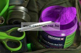 CCMoore - Bait Dye Fluoro Pink 50g - Fluoro színezék (rózsaszín) (2012025374828)