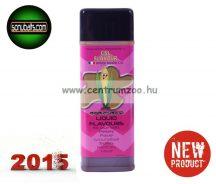 Sonubaits Flavour CSL kukorica csíra aroma (SLF/CSL)