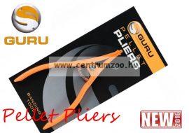 GURU Pellet Pliers csaligyűrűző, pelletgyűrűző (GPP)
