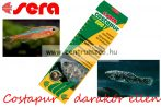 Sera Costapur 100ml darakór halgyógyszer (002140)