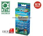 JBL Cool Controll hőfok szabályzó (60445)