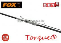 FOX Torque® 12ft 3lbs Duplon Handle bojlis bot (CRD212) 3,6m