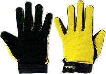BLAC CAT Catfish Gloves harcsafogó kesztyű (9790005)