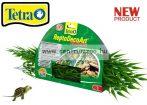 TETRA ReptoDecoArt Giant Bamboo műnövény teknősökhöz, halakhoz (203563)