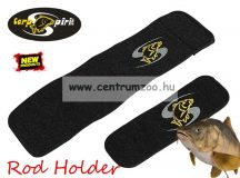 Carp Spirit Rod Holder Botösszefogópánt 2db (714001361)