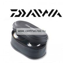 Daiwa dobvédő tok L 9*17*9cm (15805-650)