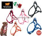Ferplast Easy XS New 2015 kutyahám