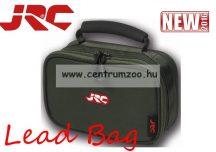 JRC Contact Lead Bag ólmos táska (1276377)