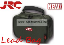JRC Contact Lead Bag ólmos táska (1276377)