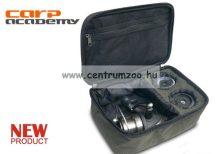 Carp Academy Exclusive orsó tartó táska (5262-001)