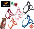 Ferplast Easy L New 2015 kutyahám